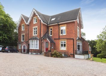 Thumbnail 1 bed flat to rent in Alders Road, Reigate