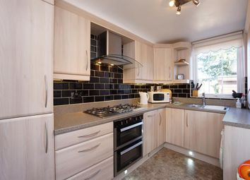 Thumbnail 3 bedroom semi-detached house for sale in Avisford Road, Wadsley Bridge, Sheffield