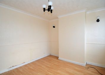 Thumbnail 2 bed terraced house to rent in Boughton Lane, Clowne, Chesterfield