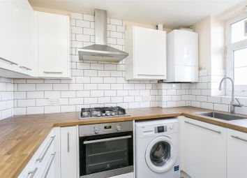 Thumbnail 2 bed flat to rent in Arran House, Stamford Hill