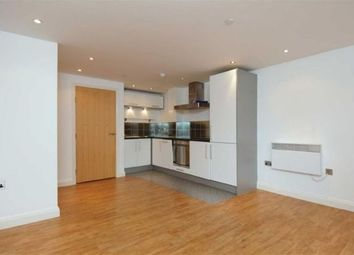 Thumbnail 2 bedroom flat to rent in New Court, Nottingham