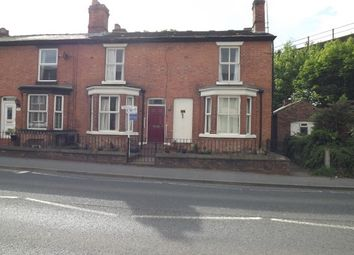 Thumbnail Room to rent in London Road, Northwich