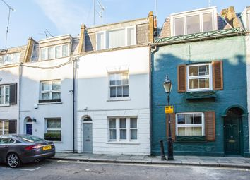 Thumbnail 3 bed property for sale in Cheval Place, Knightsbridge