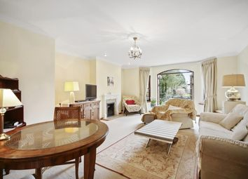Thumbnail 1 bed flat to rent in Catherine Howard House, East Molesey