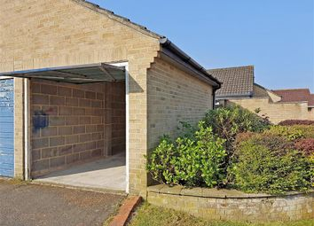 Thumbnail Parking/garage for sale in Arthur Moody Drive, Gunville, Newport, Isle Of Wight