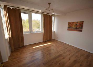Thumbnail 1 bed flat for sale in Tilehurst Court, Salford