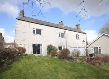 Thumbnail 2 bed semi-detached house for sale in Ashcroft, Haltwhistle