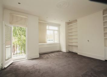 Thumbnail 2 bed flat to rent in Clifford Gardens, London