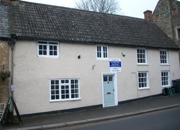 Thumbnail Office to let in High Street, Bruton, Somerset