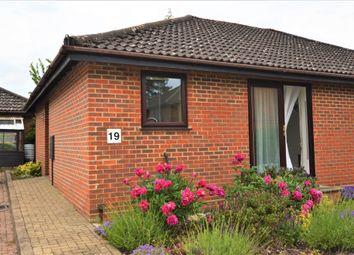 1 bed property for sale in Greville Park Road, Ashtead KT21