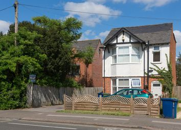 Thumbnail Room to rent in Rose Hill, Oxford