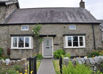 3 bed cottage for sale in The Old Cottage, Hedley On The Hill, Stocksfield NE43