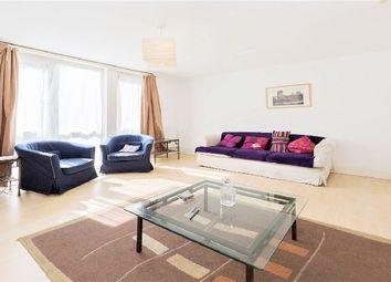 Thumbnail 4 bedroom property to rent in Chevington, Garlinge Road, London