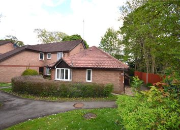 Thumbnail 2 bedroom semi-detached bungalow for sale in The Cloisters, Priest Hill, Caversham