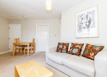 Thumbnail 2 bedroom flat to rent in Demesne Furze, Headington, Oxford