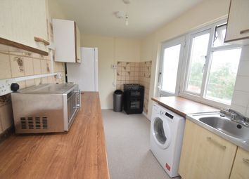 4 bed terraced house to rent in Oakfield Road, Falmouth TR11
