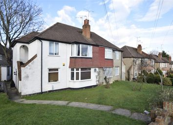 Thumbnail 2 bedroom maisonette to rent in Cray Valley Road, Orpington