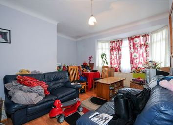 Thumbnail 2 bedroom flat for sale in Parchmore Way, Thornton Heath, Surrey