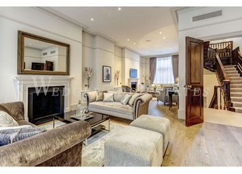 Thumbnail 7 bed town house for sale in Hertford Street, Mayfair, London
