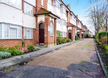 2 bed flat to rent in Sandringham Court, Alexandra Avenue, Rayners Lane, Harrow HA2