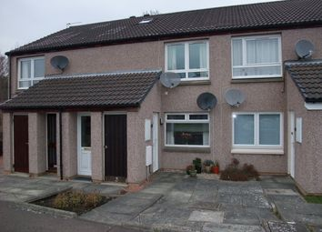 Thumbnail 1 bedroom flat to rent in Glencoul Avenue, Dalgety Bay, Fife