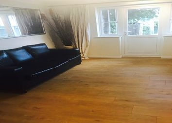 Thumbnail 2 bedroom property to rent in Pennyroyal Avenue, London