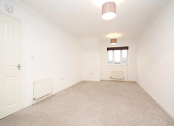Thumbnail 2 bed flat to rent in Oriel House, 121-135 London Road, Romford