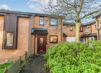 Thumbnail 2 bed terraced house for sale in The Alders, Garstang