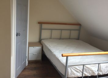 Thumbnail 1 bedroom terraced house to rent in Brooklyn Road, Coventry