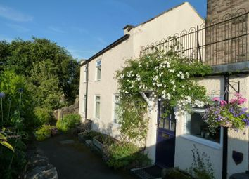 Thumbnail 2 bed cottage for sale in West Bank, Winster, Matlock