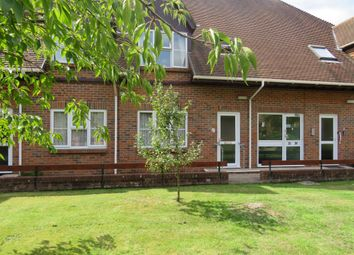 Thumbnail 1 bed property for sale in Great Well Drive, Romsey