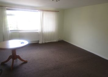Thumbnail 2 bed flat to rent in Homefarm Crescent, Leamington Spa