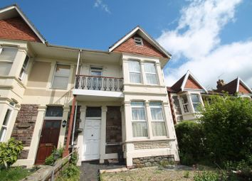 Thumbnail Room to rent in Bristol Hill, Brislington, Bristol