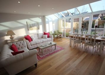 Thumbnail 4 bed property to rent in Water Lane, Handcross, Haywards Heath