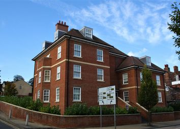 Thumbnail 2 bedroom flat for sale in The Avenue, Newmarket