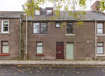 Thumbnail 3 bed flat for sale in Whites Place, Montrose