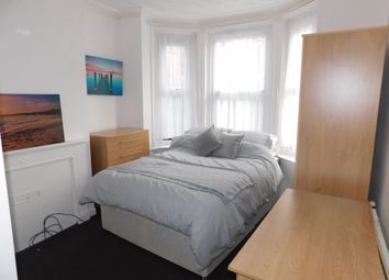 Room to rent in Newcombe Road, Shirley, Southampton SO15