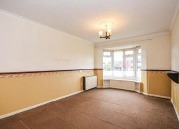 2 bed flat for sale in Basildon, Essex SS13