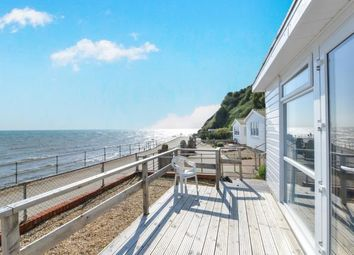 Thumbnail 3 bedroom bungalow for sale in Wheelers Bay Road, Ventnor, Isle Of Wight