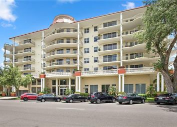 Thumbnail 2 bed property for sale in 750 Avenue South, St Petersburg, Florida, United States Of America