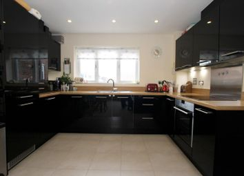 Thumbnail 2 bed flat to rent in Scholars Place, Walton-On-Thames