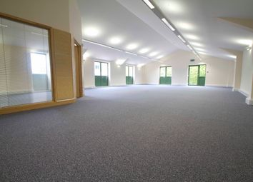 Thumbnail Office to let in 2 Pinkers Court, Rudgeway, 3Qh, Bristol