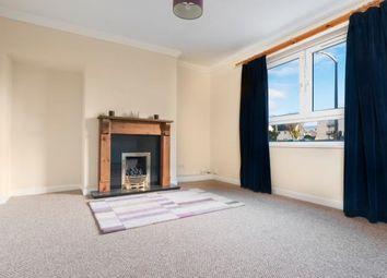Thumbnail 3 bed terraced house to rent in Walter Scott Avenue, Edinburgh