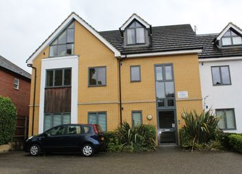 Thumbnail 2 bed flat to rent in Cavendish Apartments, Bromley