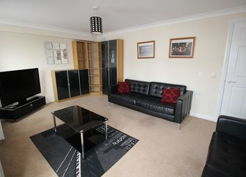 Thumbnail 2 bed flat for sale in 56 Prestonfield Gardens, Linlithgow