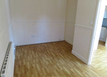 Thumbnail 1 bedroom flat to rent in Moss Road, Stretford, Manchester
