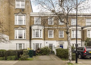 Thumbnail 4 bed property for sale in Middleton Road, London