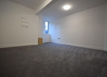 Thumbnail 2 bed flat to rent in Flat 1, 83 New North Road, Huddersfield