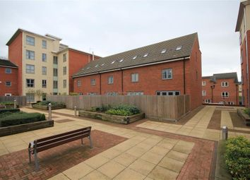 Curzon Street, Reading RG30. 3 bed town house