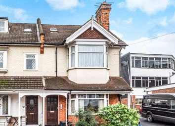 2 bed flat for sale in Glossop Road, Sanderstead, South Croydon CR2